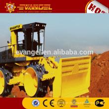Shantui 33 Tonnen QS300 Wendt Müllpresse