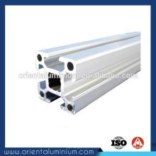 Prix aluminium 6061 t6
