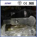 Durma Press Brake Tools, Straight Punch