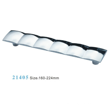 Zinc Alloy Furniture Cabinet Handle (21405)