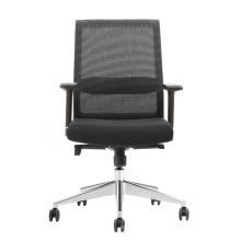 Steelcase schöne Aufzug Swivel High Quality Executive Manager Mesh Stoff Stuhl