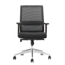 Steelcase beautiful Lift Swivel High Quality Executive manager Mesh Fabric Chair
