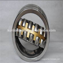 22208-CW33 22208-CKW 33 Roulement à rouleaux sphériques avec une bonne qualité