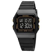 Skmei 1683 Man Jam Tangan Relojes Digital Sport Watch