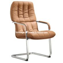 Chaise de conférence de design moderne à chaud (FOH-B60-3)