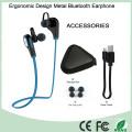 Original Andoer Sport Wireless Bluetooth V4.1 Stereo in-Ear Earphone for iPhone (BT-128Q)