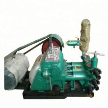 BW160/10 Mud Pump for sale