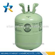 Refrigerante R400