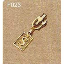 High quality all types of fasteners for zipper