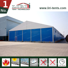 Temporary Industry Tent for Sale