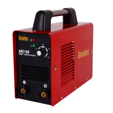 IGBT DC Inverter Arc Welding Machine (ARC180 IGBT)