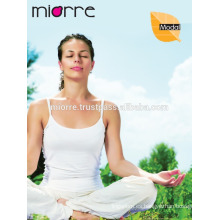 MIORRE MODAL STRETCH MUJERES TANK TOP