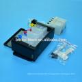 kontinuierliches Tintensystem mit Tintenpatrone und Auto-Reset-Chip für HP 950 Druckkopf für HP Pro 8100 8600 Drucker