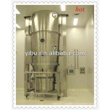 FL Fluidized Granulator(Granulating machine)