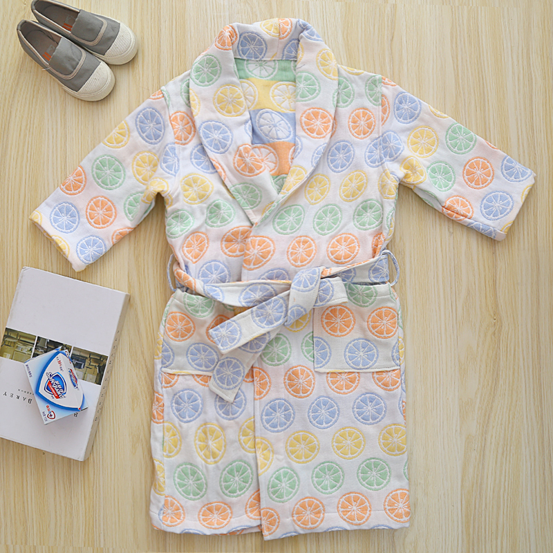 Bathrobe Soft Robe