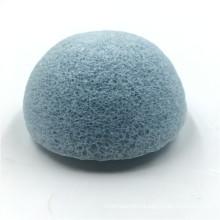 OEM Factory Natural Face Washing Konjac Sponge