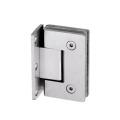 Stainless Steel Glass Hardware Shower Door Hinge (CR-Y02)