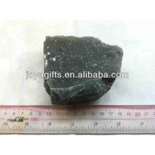 Natural Rough Pedra de pedra preciosa, natural bruto Anidrite