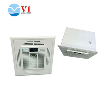 UV-Ozonreiniger Environizer Air Purifier