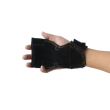 High quality factory price elastic winding breathable wrist brace