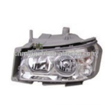 Chinese Truck Spare Parts ,Howo Head Lamp