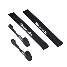 28 inch lightweight anti-vibration car roof racks for sale