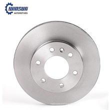 46425960 тормоз Ротор диск для Альфа Ромео