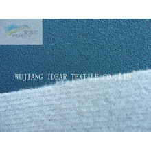 all kinds of PU fake leather for sofa ,garment ,upholstery