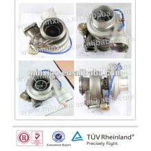 China turbo 751243-0001 792C15 C15 Turbo S410