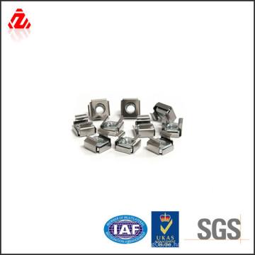China Hersteller quadratischen Verschluss Käfig Schraube
