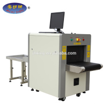 X-ray Screening Scanner for Airport