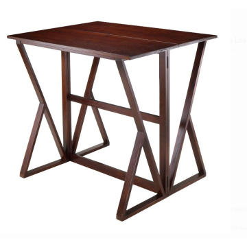 Fodable Portable Tea Table Online-Design