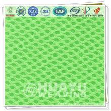 YT-0510, дышащее автомобильное сиденье с сетчатой тканью