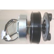 Aircon a / c air ac compressor magnético embreagem assembly para Mazda 5