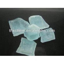 Solide Natriumsilikat-Hersteller