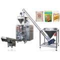 730 5kg automatische Mehlverpackungsmaschine