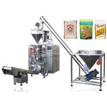 730 Machine à emballer automatique de manioc de farine de 5 kg
