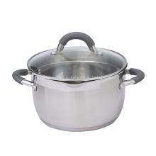 Оптовая торговля индивидуальной домашней кухонной посудой