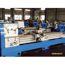 Gap Lathe (CY6280) Spindle Hole 103mm Dia. 800mm Length 1000mm, 1500mm, 2000mm, 3000mm