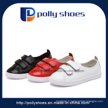 China Factory en gros Chaussures bébé de haute qualité