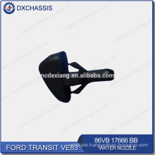 Genuine Transit VE83 Water Nozzle 86VB 17666 BB