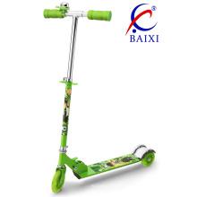 Scooter de rueda grande para niños (BX-3M005)
