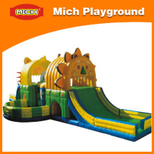Cheap Adult Inflatable Bouncy Castle for Sale