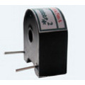 Transformador de alimentação Lcta2sc Ultra-Micro PCB Transformador de corrente de montagem