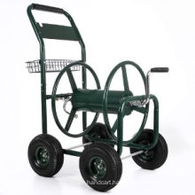 Hose Reel Cart