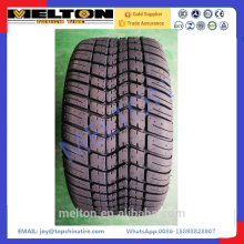 CHINA tire factory cheap price golf cart tire 205/50-10