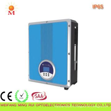 Обычный солнечный инвертор мощностью 2,2 кВт