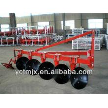 Maquinaria agrícola Reversible disco arado / disco arado