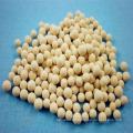 1/16 1/8 Pellet 3A Molecular Sieve Removal Water