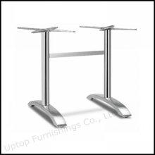 Оптовая ресторане алюминиевое основание таблицы (СП-ATL230)